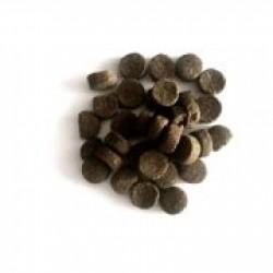 DogiFood Hert 800 gram