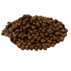 DogiFood Mini Kip 800 gram