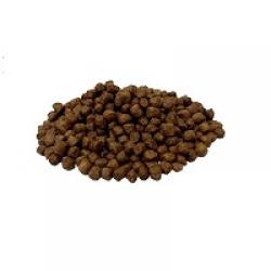 DogiFood Mini Lam 800 gram