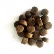 DogiFood Vis 4 kg 100% graanvrij